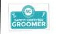 AKC Safety Certified Groomer